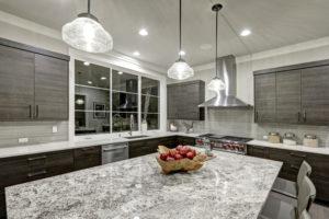 Granite Worktops Leatherhead